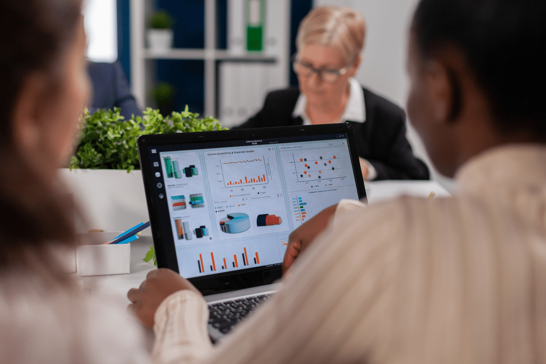 RPA in Finance and Accounting – Redesigning Operational Excellence through Automation