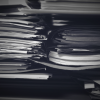 Firms spend over 3,000 hours annually checking bad client data